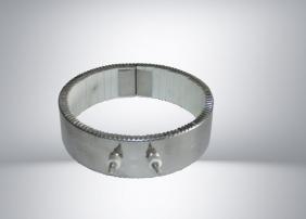ТЭН керамический 175*55