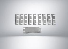 Комплект ножей для стренгореза