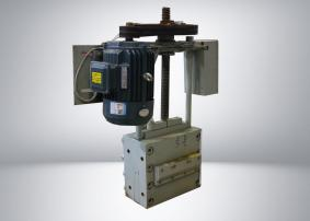 Фильтр электрический одноканальный