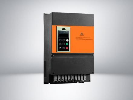 Частотный преобразователь FCI-G30/P37-4