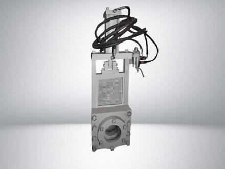 Фильтр гидравлический одноканальный F-1