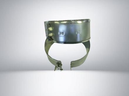 ТЭН металлический TMH 194*100