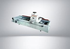 Полуавтоматический заточной станок PASZ-1600